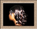 Sew-Ins Weaves